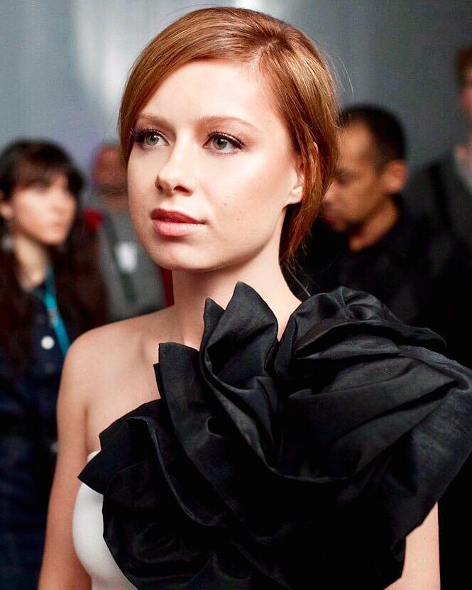 Паук Игорь в ванной: Юлия Савичева призналась в своих фобиях и страхах