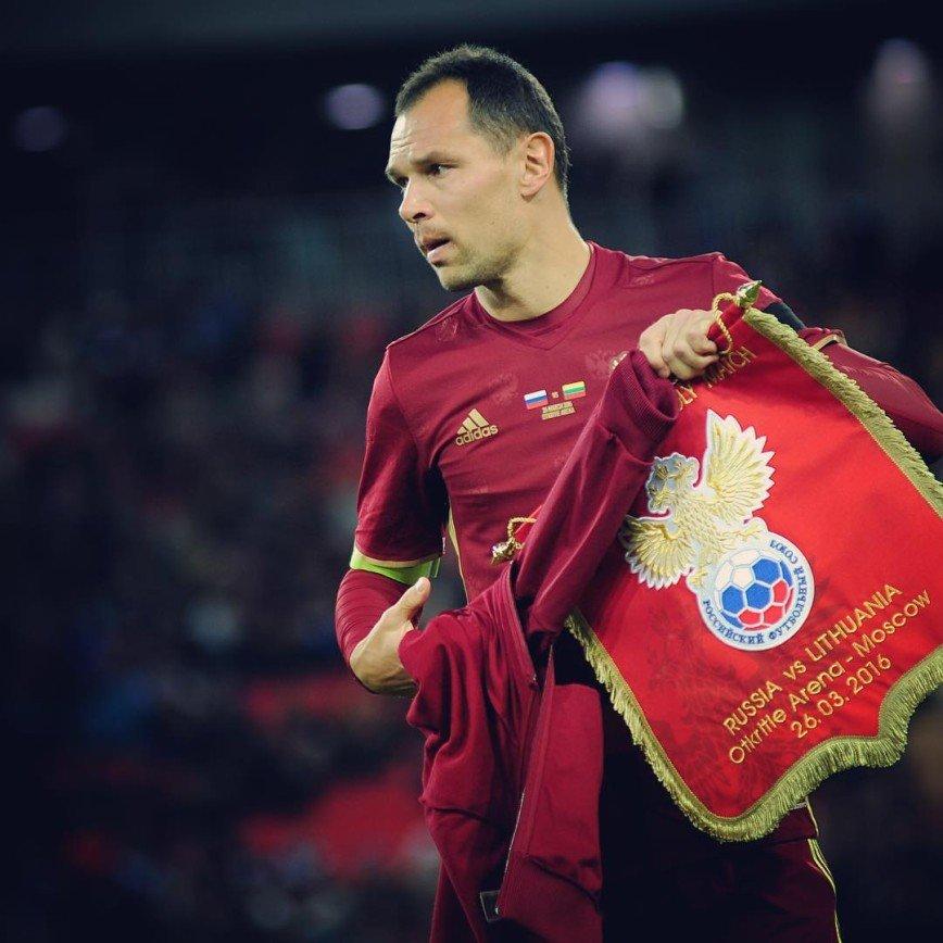 «На одного тренера станет больше?»: Сергей Игнашевич объявил о завершении карьеры