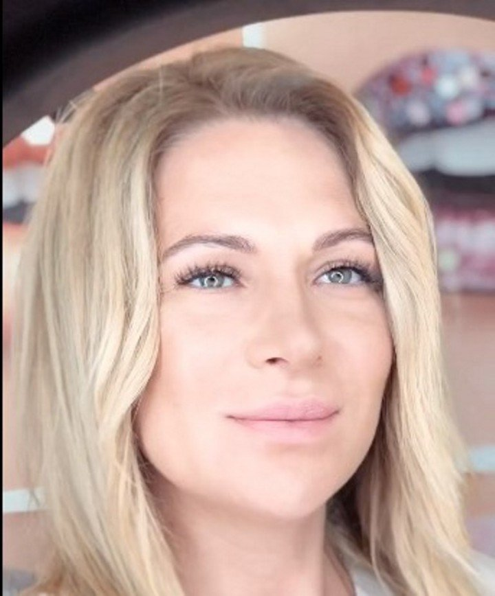 «Какой неуч вас красил?»: неудачный макияж придал Виктории Макарской болезненный вид
