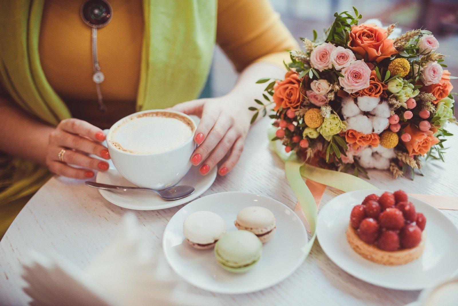 Ой, все! 6 женских привычек, которые терпеть не могут мужчины