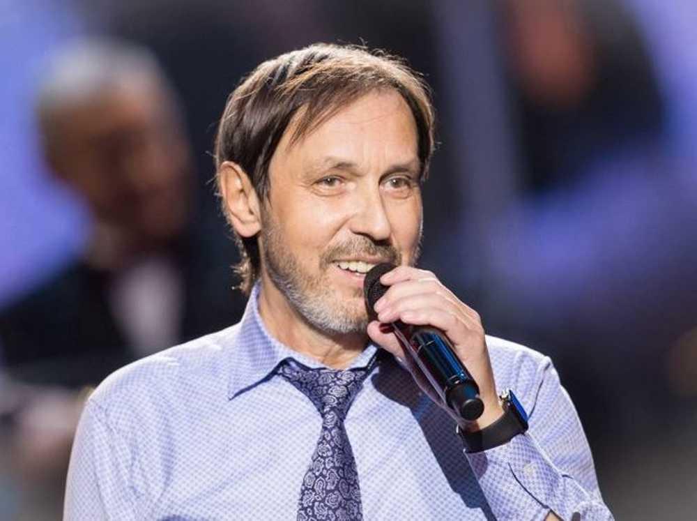 Господь нас услышал: Николай Носков готовится к первому сольному концерту после инсульта