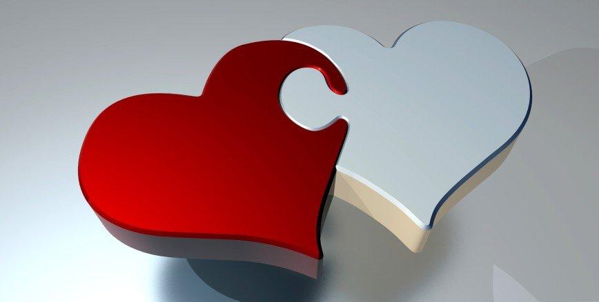 7 простых лайфхаков, которые действительно цементируют брак