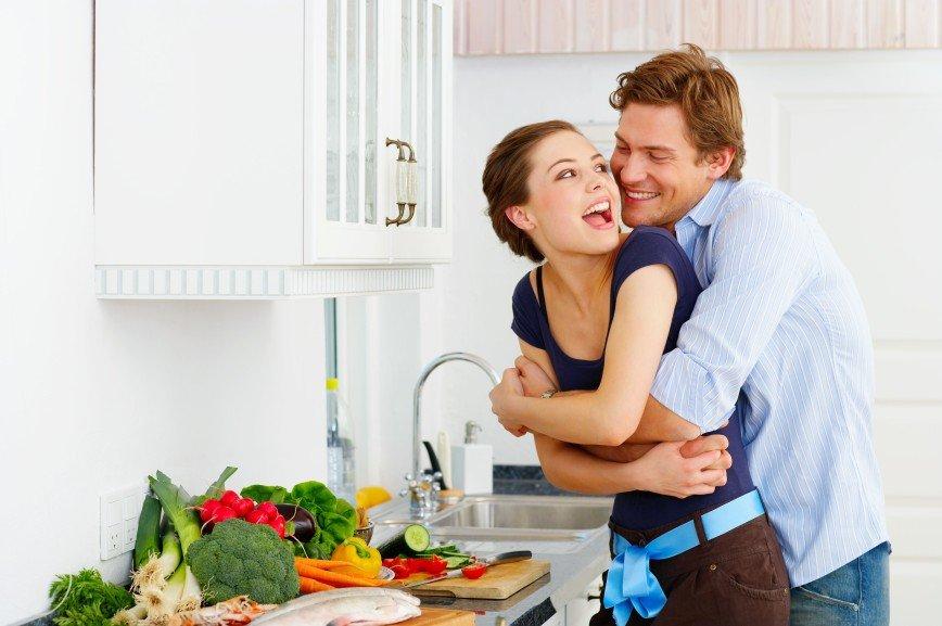 Неисправимые мужские привычки, от которых глаз дергается