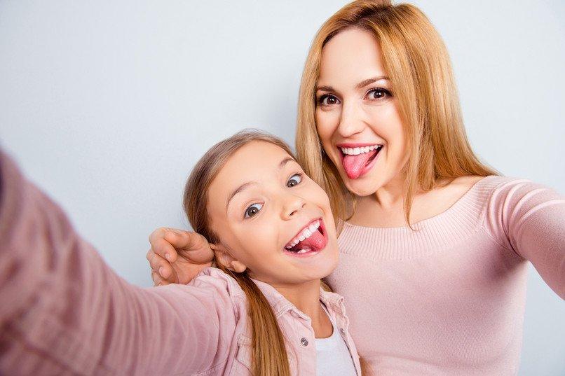 Синдром Карлсона: как родители-инфантилы портят будущее своих детей