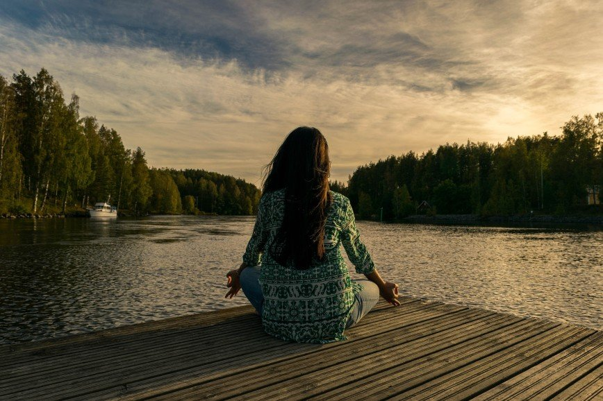 Пауза в отношениях: когда передышка может спасти семью