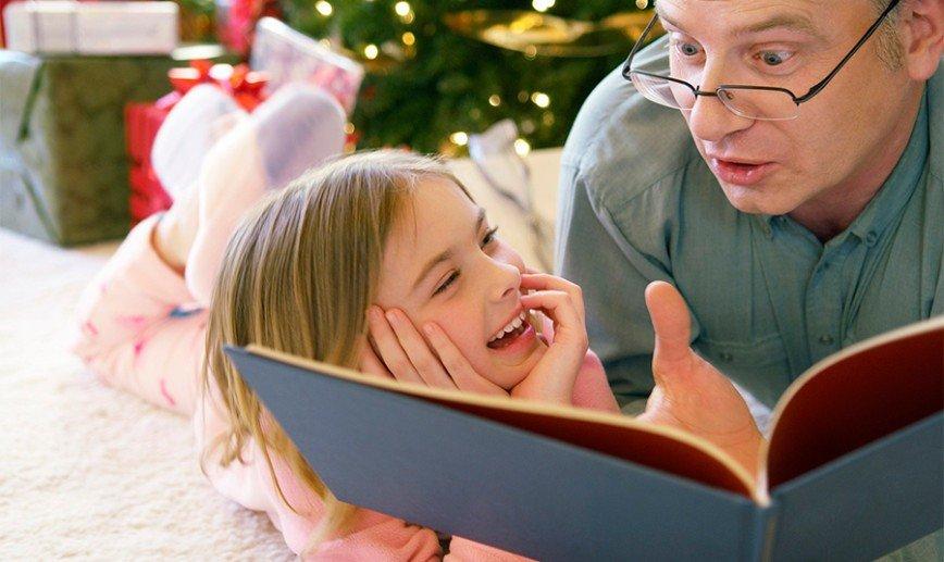 Пытка книгой: почему современные дети не читают и как зародить в них любовь к литературе