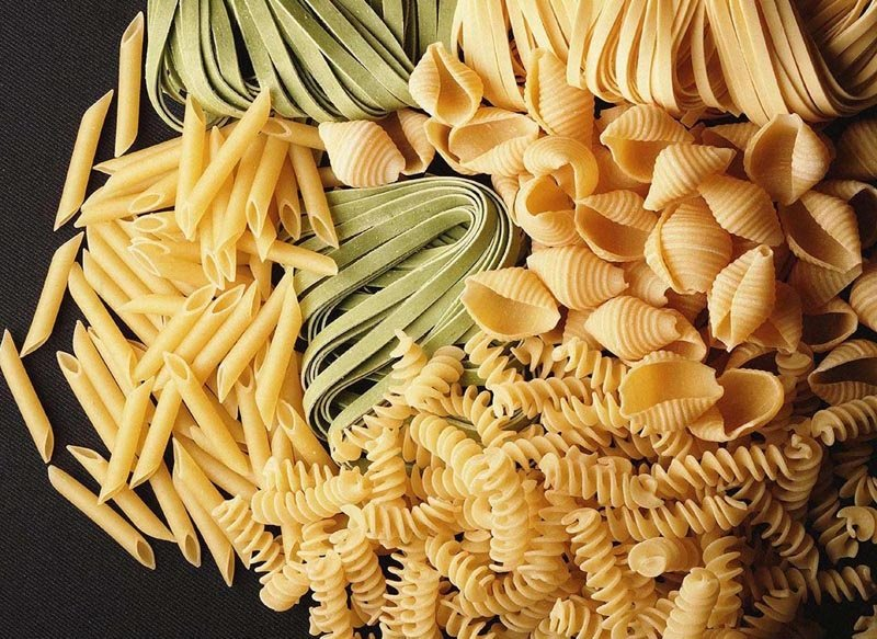 «Наконец-то»: канадские ученые разрешили есть макароны во время диеты