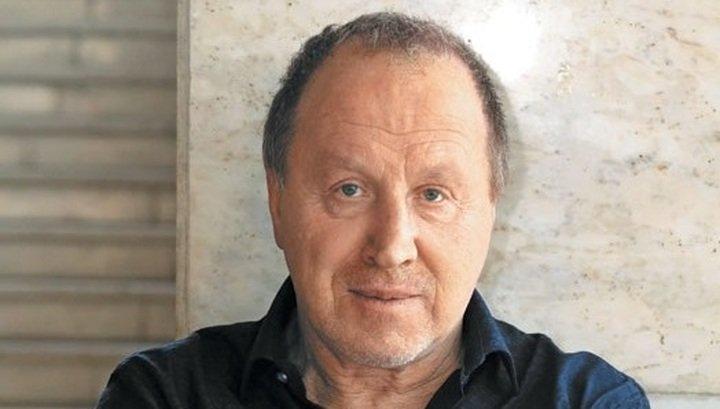 «Тренд набирает обороты»: 70-летний актер Владимир Стеклов недавно вновь стал отцом