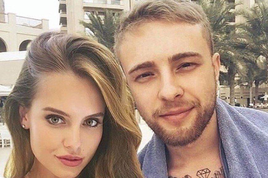 «Мы не можем быть вместе»: Егор Крид прокомментировал отношения с Клюкиной
