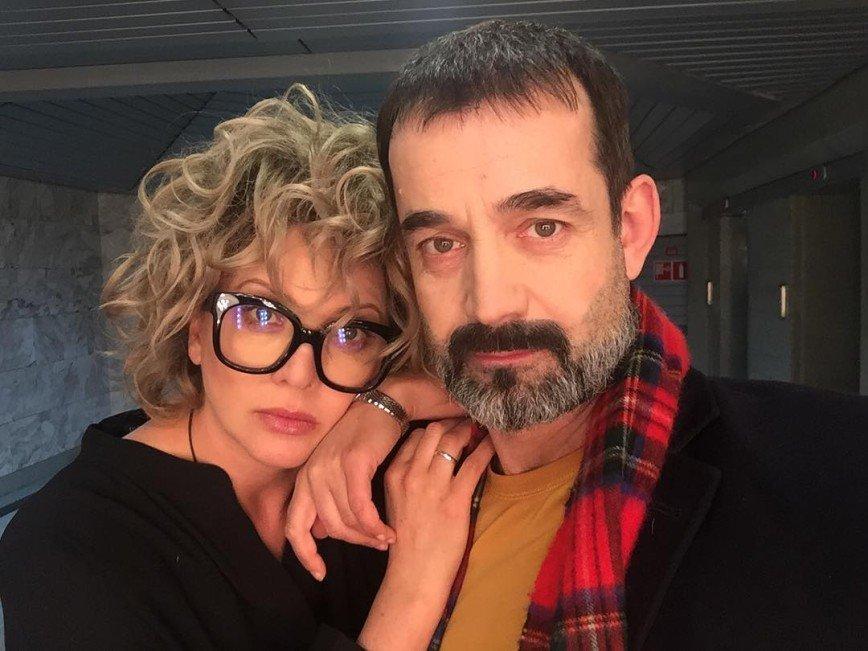 «Оставайтесь зрителем»: Дмитрий Певцов возмущен съемкой в театре на телефон