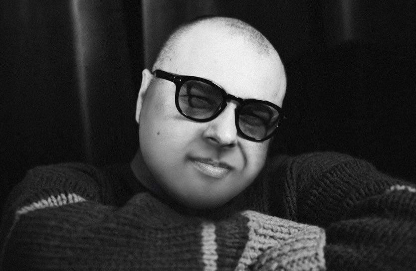 50-летний Максим Фадеев насмешил фотографией без бороды