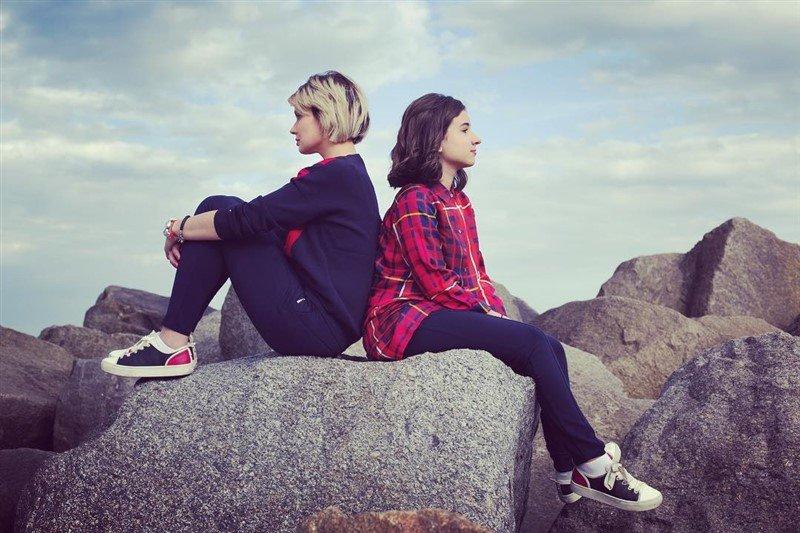 «Как на отца похожа!»: Анастасия Кочеткова показала подросшую дочь Резо Гигинеишвили