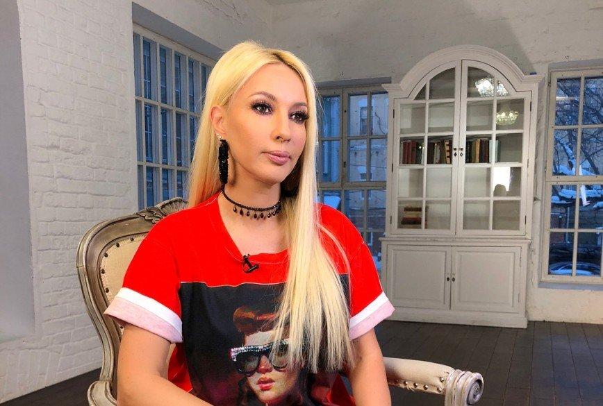 «Урожайный год»: Лера Кудрявцева готовится стать одновременно мамой и бабушкой