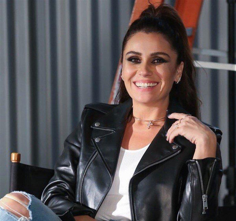«Жади уже не та»: в Сети обсуждают снимки актрисы из сериала «Клон»