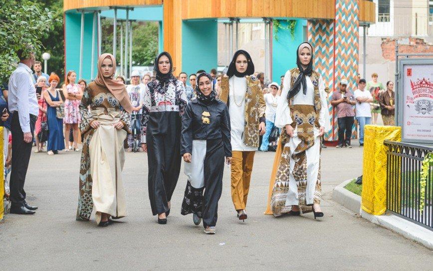 В Москве состоялся II Российско-индонезийский Бизнес-форум и успешно прошел III Фестиваль Индонезии