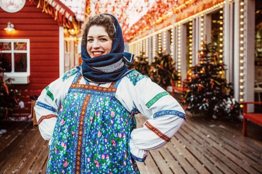 19 спектаклей и концертов покажут вечером заключительного дня фестиваля «Крымская весна»