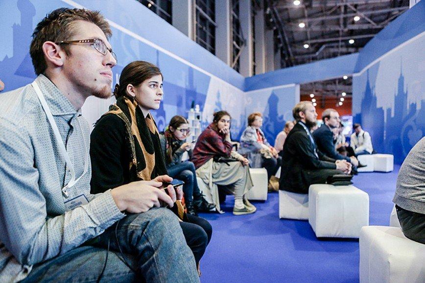 Валерия Гай Германика, Илзе Лиепа и Андрей Гайдамака станут спикерами III Международного православного молодежного форума