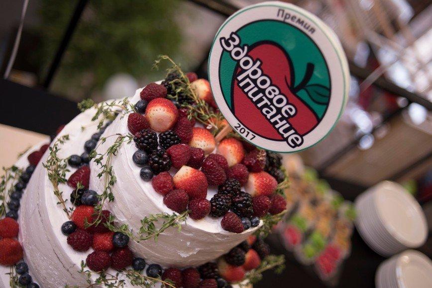 Жить с аппетитом: подведены итоги фестиваля еды «ВКУСНО!»