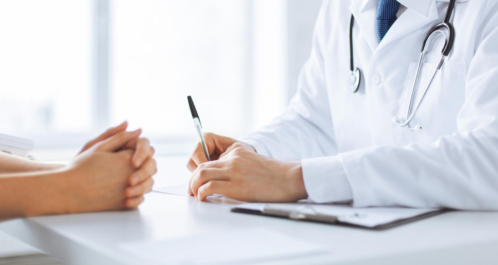 Новый порядок диспансерного наблюдения за онкобольными