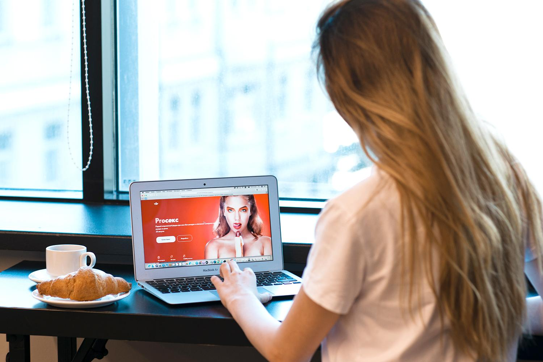 Первый откровенный онлайн форум «ProСекс» Первой Женской Академии: пять советов, как разнообразить интимную жизнь