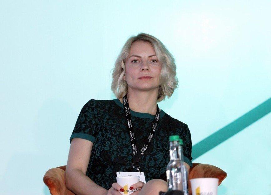Анна Соколова: «Преображать жилые комплексы, значит преображать наш город»