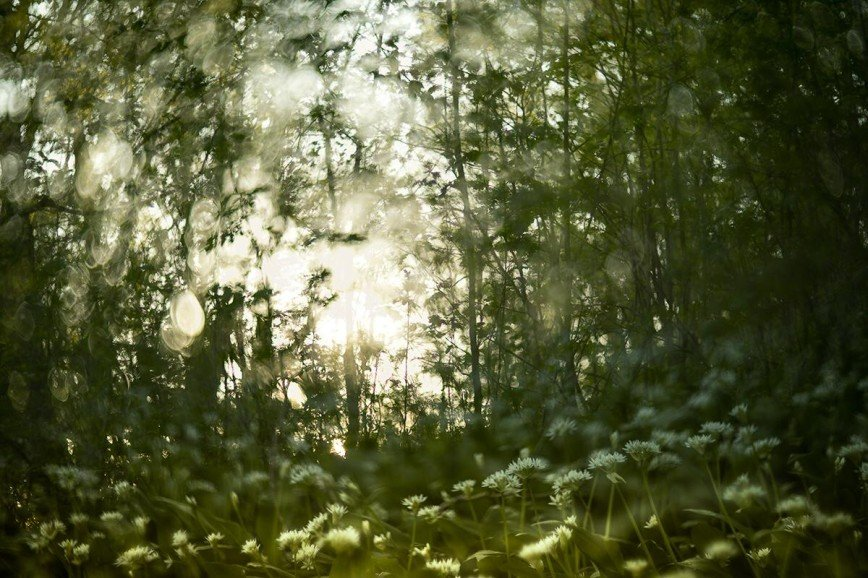 Один нетипичный кадр Юлии Втюриной