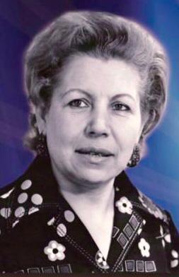 Любимые женщины в жизни знаменитого пианиста Юрия Розума