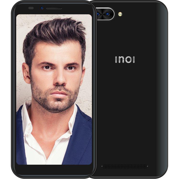 Участвуй в викторине и выиграй смартфон INOI 6i Lite!