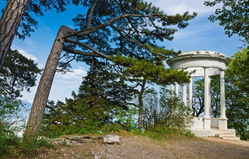 На фестивале «Крымская весна» пройдет более 70 спектаклей и концертов