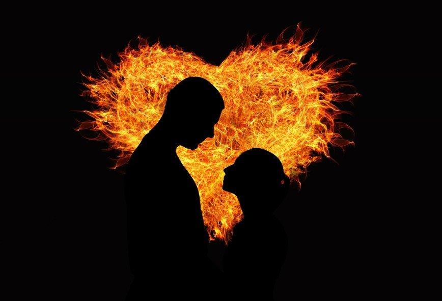 очереди поцелуй в огне картинка судьбы всех крестьянских