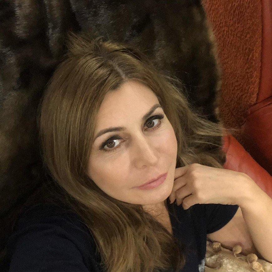 «Еще одна в бизнес подалась»: экс-звезда «Дома-2» Ирина Агибалова открыла салон красоты
