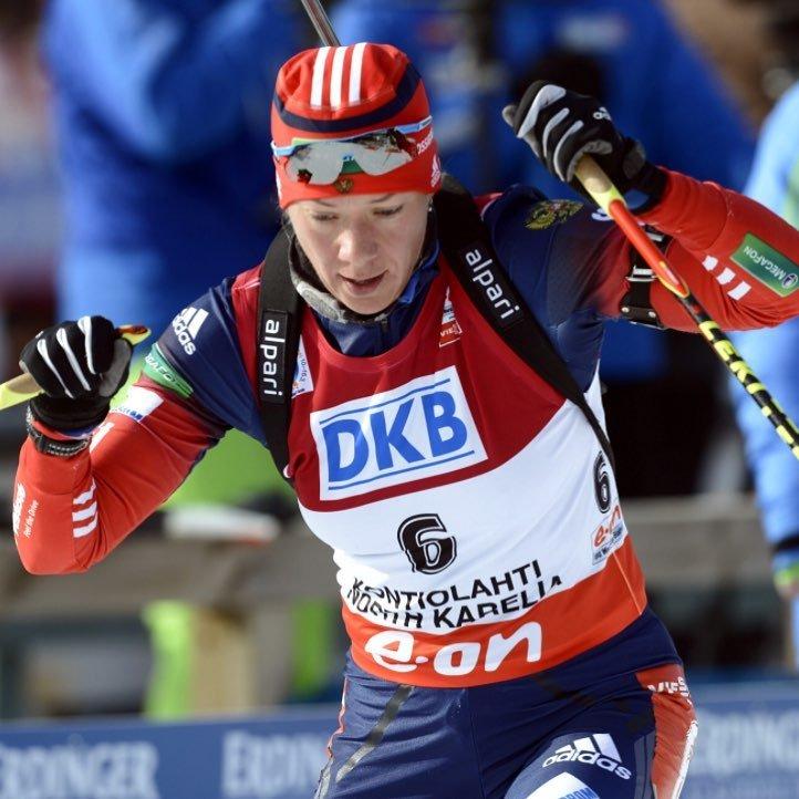 «Сердце рвется на части»: Россию официально отстранили от Олимпиады-2018