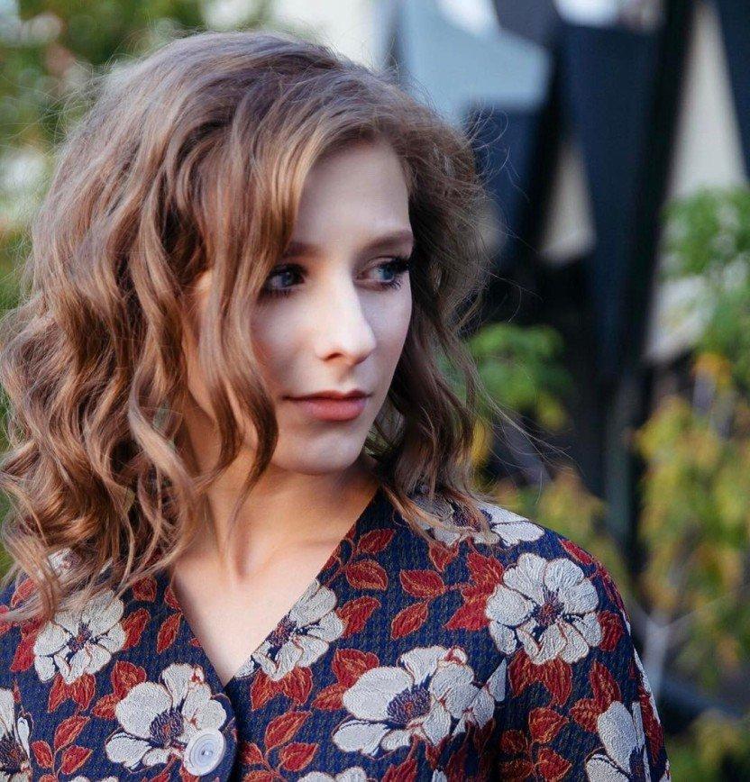 «Это мои драгоценные знания»: Елизавета Арзамасова вспомнила прогулку с Лайзой Минелли