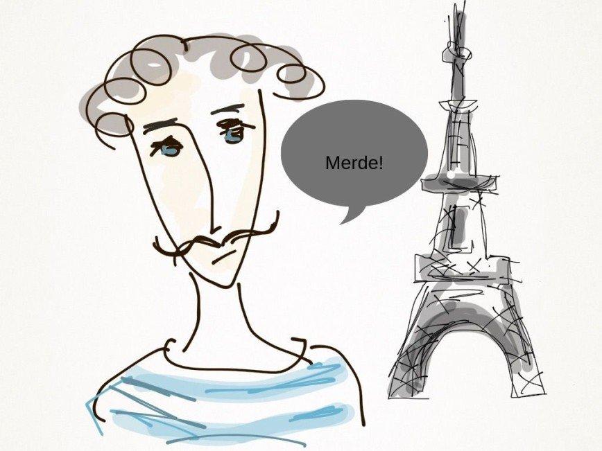 Тварь дрожащая или право имею: как Европа научила меня жаловаться и не краснеть
