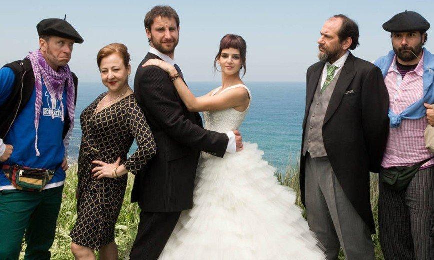 Фламенко, хамон и маньяна: мой муж - испанец!