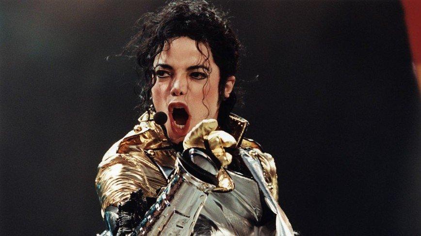 С широко закрытыми глазами: почему весь мир знал о мальчиках Майкла Джексона, но столько лет покрывал кумира