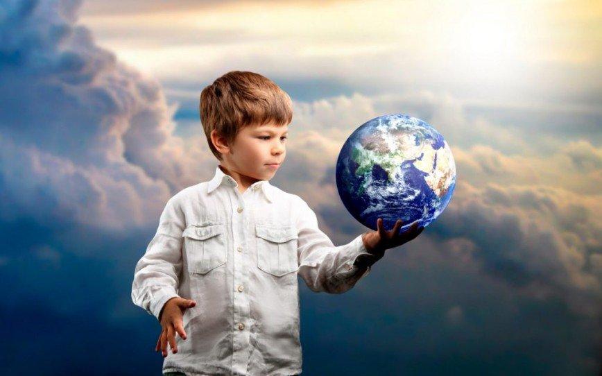 Я тебе всю жизнь отдала: почему ждать благодарности от детей бессмысленно и даже опасно