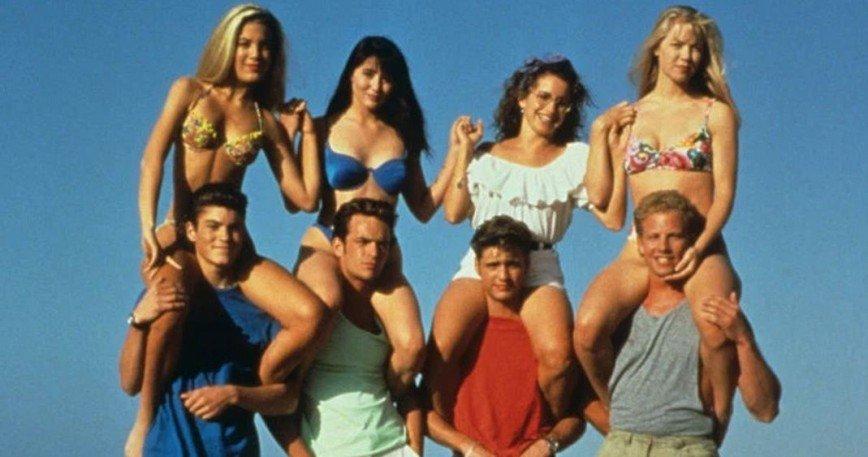 Прощайте, Дилан, Децл, Кит! Как принять, что кумиры 90-х, а вместе с ними и молодость, безвозвратно уходят