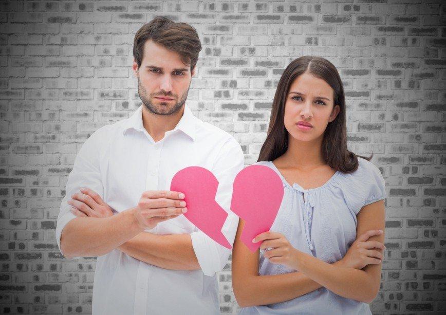 Сайта знакомств любители