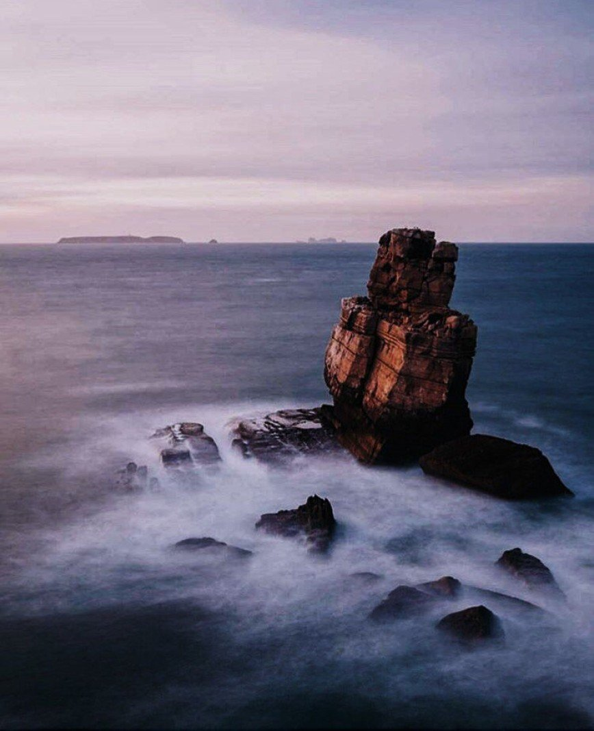 Автор: Елена ДитяМоря, Фотозал: Туристические зарисовки, Португалия