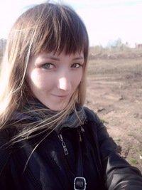 Мое фото id237455791