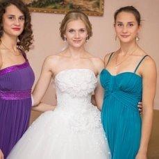 Автор: fb129062088042049, Фотозал: Я - невеста,