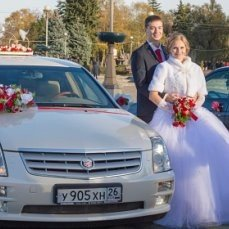 Автор: fb129062088042049, Фотозал: Свадьба, выхожу ..........