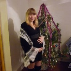 Автор: fb129062088042049, Фотозал: Я - беременна,