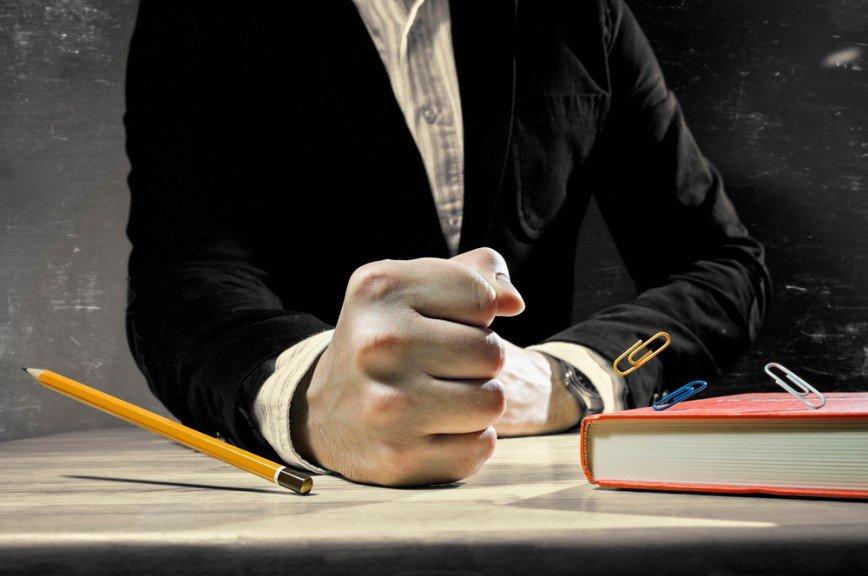 Бьет - значит... не любит: 10 мифов о пользе физических наказаний