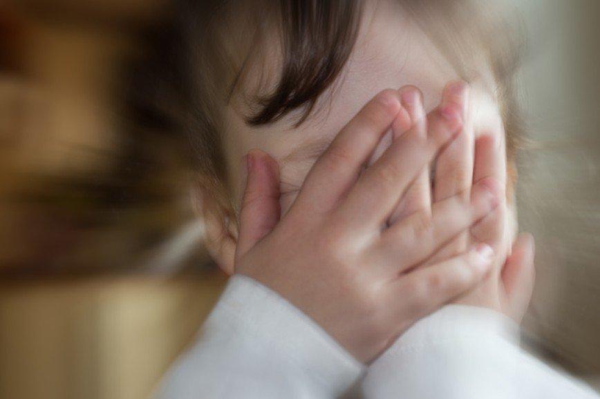 Обрезать нельзя сохранить: как родительское всевластие калечит девочек и их здоровье