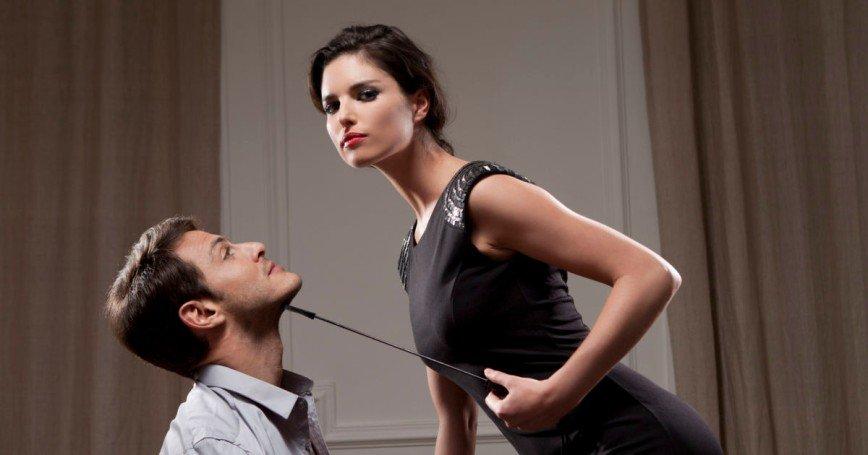 Под шпилькой: как мужчин превратили в главных врагов женщин, лгунов и подлецов