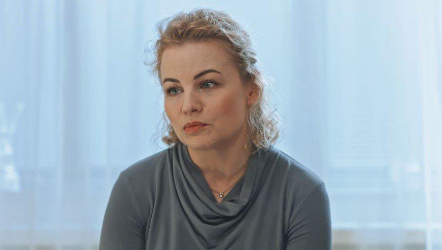 Я победила рак груди: история сибирячки, выигравшей войну у онкологии