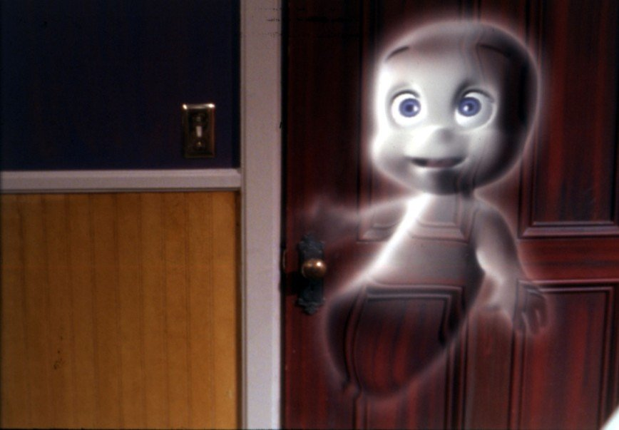 Семейный вечер с монстрами и призраками: что посмотреть с детьми на Хэллоуин