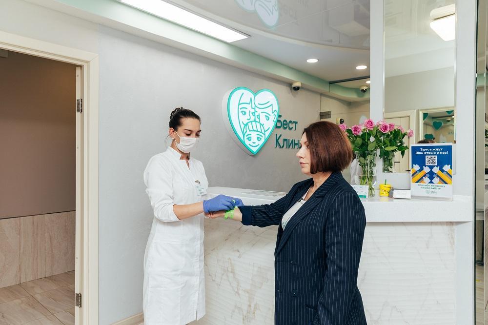 Как распознать опухоль на ранней стадии? Разбираемся вместе с врачами Розы Сябитовой